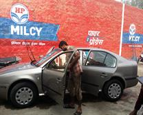 Best Diesel Wash in Kaithal