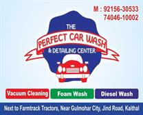 Best Dry Clean Service Provider