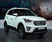 HYUNDAI CAR IN INDIA