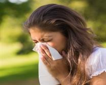 Best Allergies Treatment in Kaithal