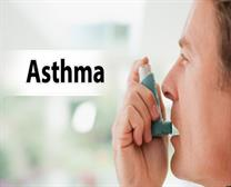 Best Asthma Treatment in Kaithal