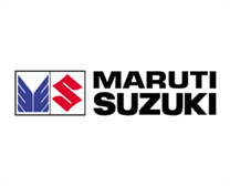 Best Dealer of Maruti in Haryana