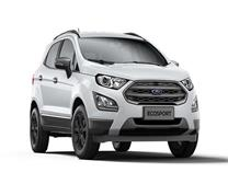 Ford Ecosport Best Deal