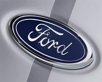 Ford Dealer in Haryana
