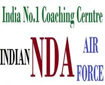NDA COACHING IN TOHANA