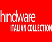 Best Hindware Products in Kaithal
