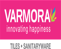 Best Sanitaryware in Kaithal