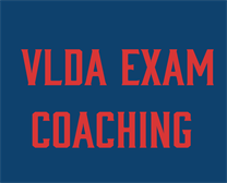 VLDA EXAMS COACHING IN HANSI