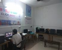 BEST COMPUTER LAB IN JIND