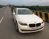 BMW Cars in Bahadurgarh