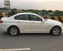 Luxury car in Bahadurgarh