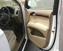 Luxury cars in Bahadurgarh