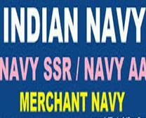 NAVY SSR COACHING IN JIND