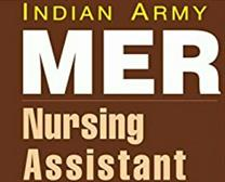 ARMY NURSING COACHING IN JIND