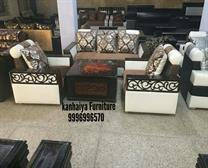 SOFA SET 5 SEATER IN JIND