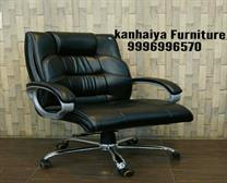 BEST OFFICE CHAIR IN JIND