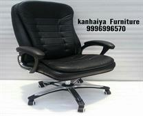 OFFICE FURNITURE IN JIND