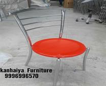 RESTURANT CHAIRS IN JIND