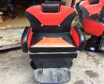 SALON CHAIRS IN JIND