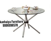 BEST TABLES PROVIDES IN JIND