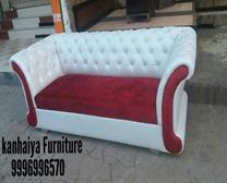 BEST SOFA SET PROVIDES IN JIND