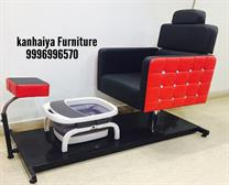 parlour and saloon chairs in jind