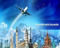 Best Flight Booking in Kaithal