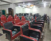 BEST BEAUTY PARLOUR CHAIRS IN JIND