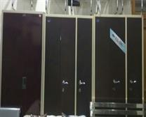 BEST LOCKER IN JIND