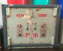 BEST OFFICE & SHOP LOCKER IN JIND