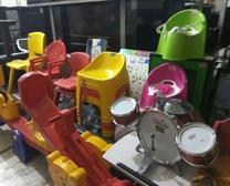 BEST KIDS CHAIR & TABLE IN JIND