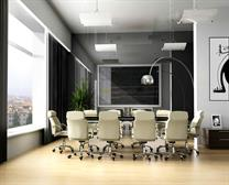 BEST OFFICE CHAIRS IN JIND