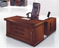 OFFICES FURNITURE IN JIND