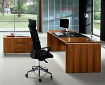 OFFICE CHAIRS AND TABLES IN JIND