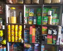 HERBAL COSMETIC PRODUCTS IN JIND