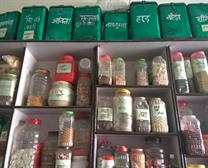HERBAL PRODUCT IN JIND