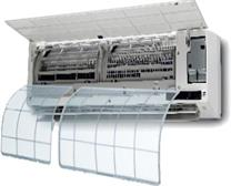 AIRCONDITION REPAIR SERVICE IN JIND