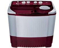 BEST WASHING MACHINE IN JIND
