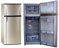 BEST REFRIGERATION SHOP IN JIND