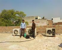 AC REPAIR IN JIND