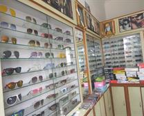 SUNGLASSES IN JIND