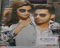 DESIGNER SUNGLASSES MENS IN JIND