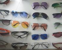 GOGGLES IN JIND