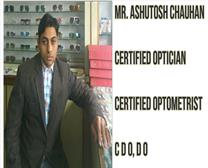 BEST OPTOMETRIST IN JIND