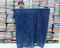 BEST SUITS IN JIND