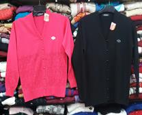 CARDIGAN SWEATERS IN JIND