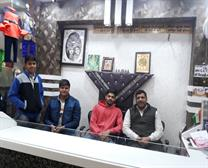HARI OM GARMENTS IN JIND