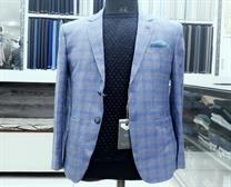 BLAZER IN JIND