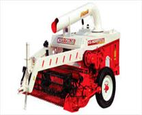 K. S. AGROTECH MACHINES IN JIND