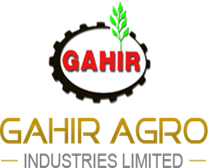 GAHIR INDUSTRIES IN JIND